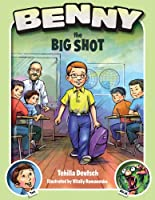 Benny the Bigshot