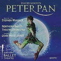 David Nixon's Peter Pan (2006-05-09)