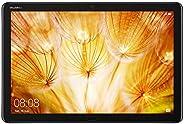 HUAWEI MediaPad M5 lite 10 タブレット 10.1インチ Wi-Fiモデル RAM3GB/ROM32GB 【日本正規代理店品】