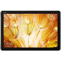"""Huawei 10.1"""" MediaPad M5 lite 10"""