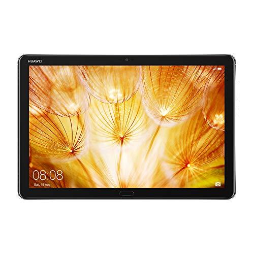Huawei 10.1インチ MediaPad M5 lite 10 タブレット ※Wi-Fiモデル RAM3GB/ROM32GB 7500mAh【日本正規代理店品】M5LITE10/WiFi32G/A