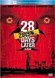 28日後... (特別編) [DVD] 画像