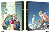 ACCA13区監察課 Blu-ray BOX 3 (特装限定版) 画像