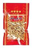 丸成 中華厨房 干しエビ 50g×2袋