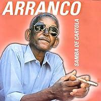 Samba De Cartola