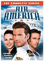 Air America: Complete Series [DVD]
