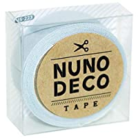 KAWAGUCHI(カワグチ) 手芸用品 NUNO DECO ヌノデコテープ コアラ 15-223