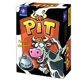 Pit  (neues Design): Tumult am Viehmarkt