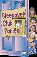The Sleepover Club Ponies