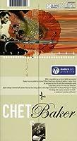 Modern Jazz Archive - Chet Baker