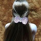 Neinei 1/6 1:6 スケール ヘアアクセサリー 髪飾り 人形 ドール 兵士 女性 12インチ PHICEN 1/6素体