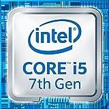 インテル Core i5 7600K BOX