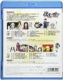 TVアニメ『信長の忍び』Blu-ray BOX 〈第1期〉 画像
