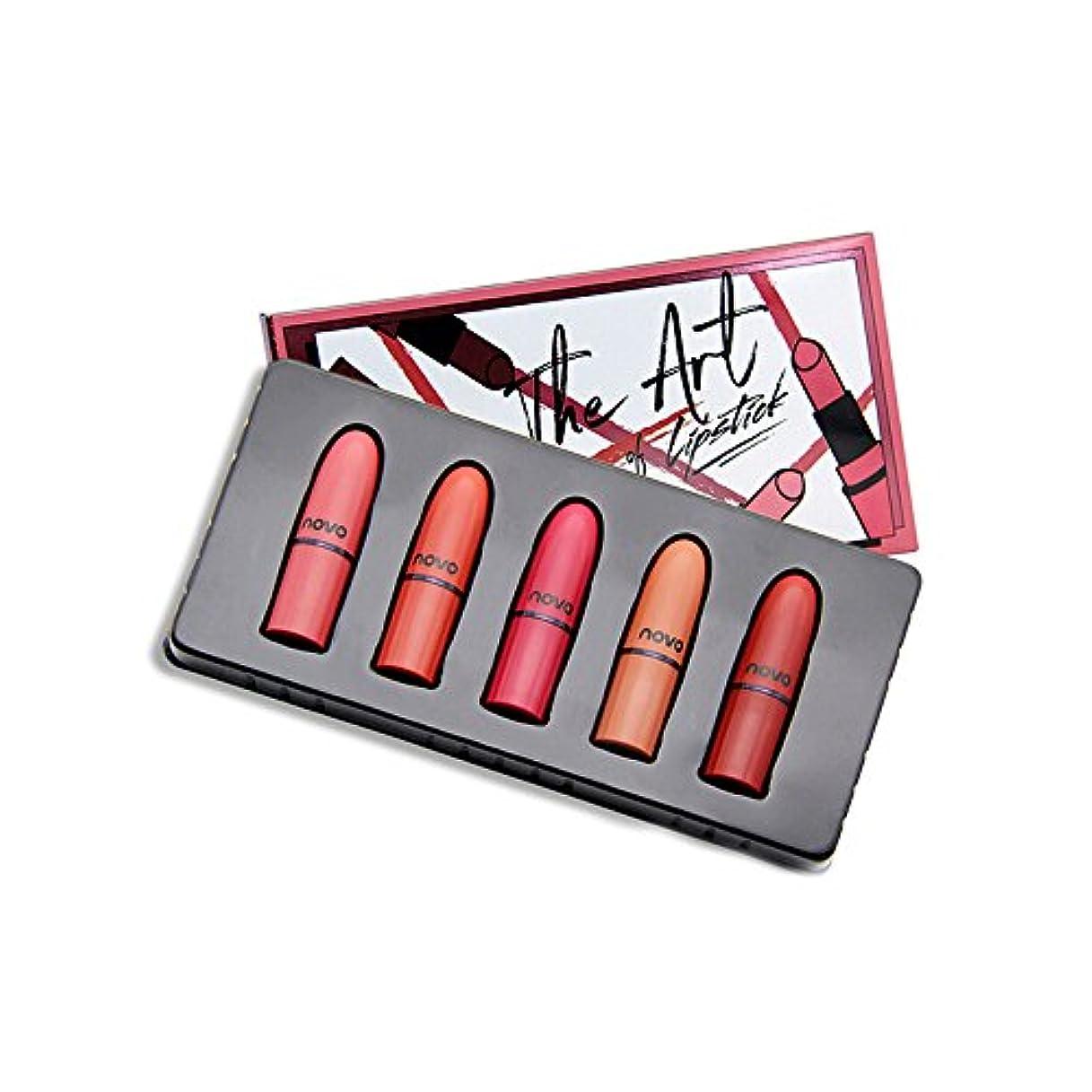 口紅 OD企画 ランキング 人気 赤 おすすめ 落ちない ブランド プレゼント 似合う色 キス オレンジ ピンク リップグロス 安い リップクリーム 20代 エレガンス