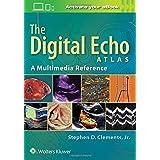 The Digital Echo Atlas: A Multimedia Reference