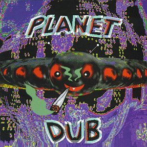 Planet Dub