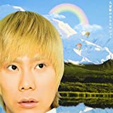 大草原の小さなマシュー (DVD付)