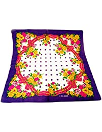 OWM Handkerchiefs ACCESSORY レディース