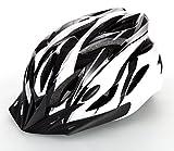 (ホンタ)HONTA 軽量 冷感ヘルメット バイク ヘルメット カブト 自転車 ヘルメット ロード マウンテン ヘルメット バイク