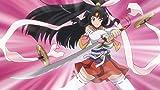 Momokyun Sword [Blu-ray]