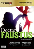 Doctor Faustus [DVD] [Import]
