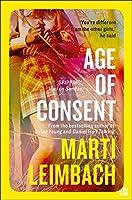 Age of Consent (Harp01  13 06 2019)