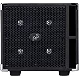 PJB(Phil Jones Bass) C4 Compact 4 (400W / 8Ω) [Speaker Cabinet]