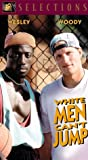 White Men Can't Jump [VHS] [Import]