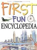 First Fun: Encyclopedia