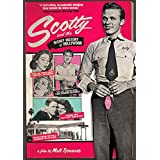 Scotty and the Secret History of Hollywood [DVD]