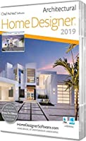 Chief Architect Home Designer Architectural 2019 [並行輸入品]