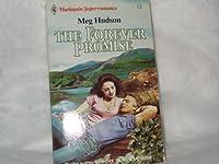 Forever Promise (Harlequin Super Romance)