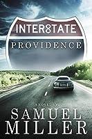Interstate Providence