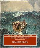 Treasure Island (ANNOTATED) Original and Unabridged Content [Golden Classic Press] (English Edition)