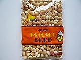 竹田製菓 タマゴボーロ 10入