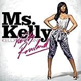 Ms Kelly 画像