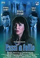 Passi Di Follia [Italian Edition]