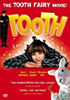 Tooth [DVD]