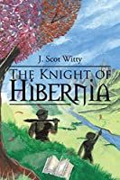 The Knight of Hibernia