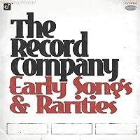 Early Songs And Rarities [12 inch Analog]