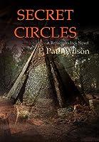 Secret Circles (Young Repairman Jack (Hardcover))