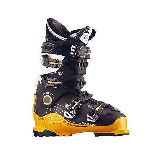 [해외] SALOMON(살로몬) 스키화 X PRO 100 (X 프로 100) 2017-18 모델-