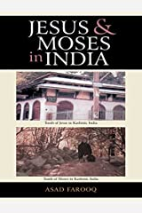 Jesus and Moses in India (English Edition) Kindle版