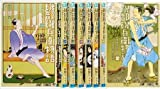 磯部磯兵衛物語 浮世はつらいよ コミック 1-8巻セット (ジャンプコミックス)