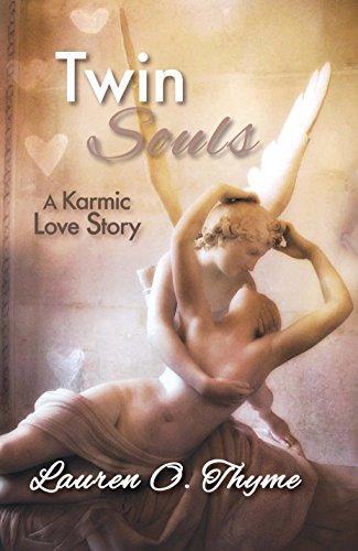 Twin Souls, A Karmic Love Story (English Edition)