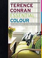 Essential Colour