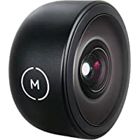 Moment新しいSuperfishレンズ  カメラアタッチメントピクセル魚眼レンズレンズIphone、SAMSUNG GALAXY、。