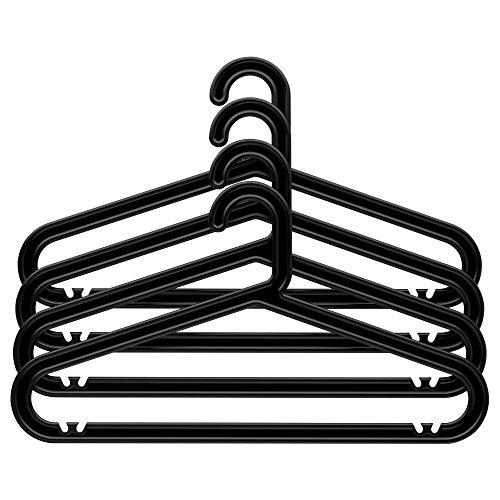 RoomClip商品情報 - IKEA イケア BAGIS ハンガー 室内/屋外用 - ?, ブラック 901.962.91,90196291