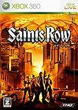 「セインツ ロウ/Saints Row 」の画像
