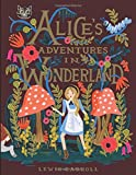 Alice's Adventures in Wonderland: Annotated